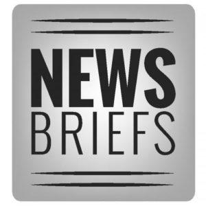 2020 September NewsBrief